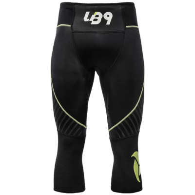 lb9 neopren bukser