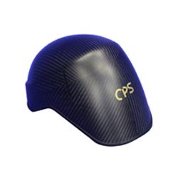 CPS Helmet