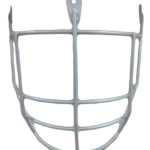 CPS Mask