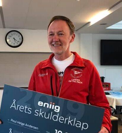 Poul Helge