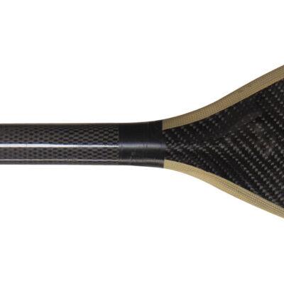 Lettmann Sword pro 70