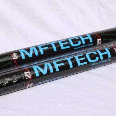 MFtech