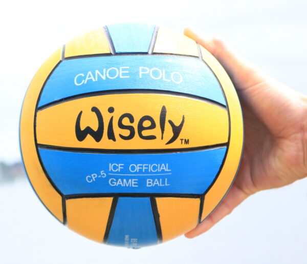 Wisely balls
