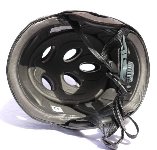 Crewsaver hjelm