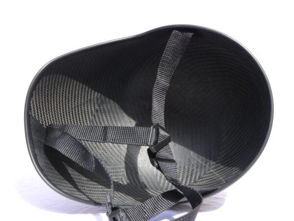 CPS hjelm